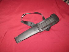 New listing DACOR DIVING DIVE KNIFE 5 INCH BLADE MADE IN JAPAN