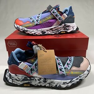 New Balance Test Run Project 3.0 Men's 11 Running Shoes MTRP3LA Salehe Bembury