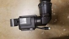 Sony DXF-801 Viewfinder for DXC-D50/D55, PDW-F330/350, DSR-400/450WS cameras