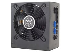 Silverstone ST60F-PS 600W Silver 80+ Silver Full Modular, PFC Power Supply