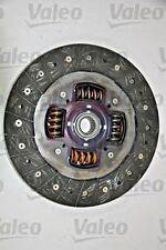 VALEO Clutch Kit 3P Cover Plate Bearing Fits NISSAN Maxima 3.0L 2000-2006