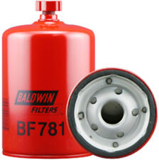 Fuel Filter BALDWIN BF781