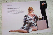 1982 ad page - Se