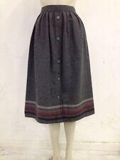 Secretary/Geek Unbranded Vintage Skirts for Women