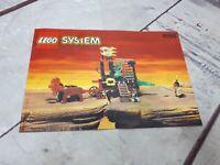Select Colour FREE P/&P LEGO 2470 Castle Wagon Wheel Small