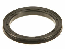 For 1983-1986 Nissan Pulsar NX Wheel Seal Front Outer 72513DJ 1984 1985