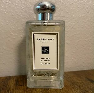 Jo Malone London  Cologne Sample Spray 2 / 3 / 5ml  | Choose Your Scent*~
