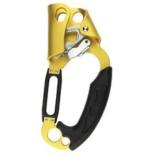 GRIVEL A&D ASCENDER DESCENDER GRIVEL Right Hand B17WRA ASCENSION