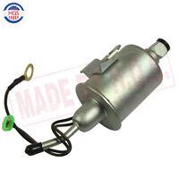 GAS filter ONAN 149-2311 149-2311-02 149-2331 149-2331-02 149-2331-03 149-2646
