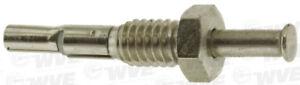 Door Jamb Switch Front,Rear WVE BY NTK 1S1026