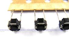 5 pieces MICRO SWITCH DSG1117 FOR PIONEER CDJ2000 CDJ900 CDJ400 PLAY PAUSE CUE