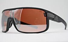 Adidas Glasses Zonyk pro L ad01 6051 Lst-Glas Bike Running Ski