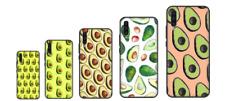 Fruit Avocado Cover Case For Samsung A10 A20 A30 A40 A50 A70 M20 M30 Note 10