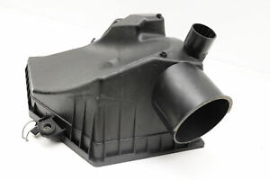 2006-2010 BMW 550I - Engine AIR Filter BOX / Housing (Lower) 7567203