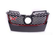 New Genuine VOLKSWAGEN Golf 5 GTI Front Bumper Radiator Grill 1K0853651EVW8 OEM