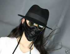 Michael Jackson Fashion Silk Mask JAM Style