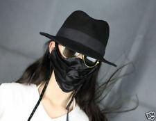 Michael JacksonFashion Silk Mask JAM Style