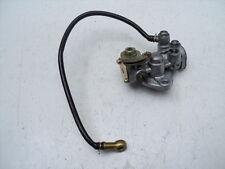 #4004 Kawasaki KE175 KE 175 Two-Stroke Oil Pump