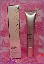 MARY KAY TIME WISE REPAIR VOLU-FIRM EYE RENEWAL CREAM  NEU & OVP