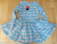 No added sugar girl dress 9-10 y  BNWT  designer