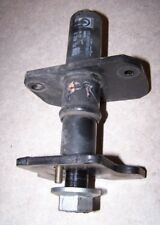 97 98 99 CADILLAC CATERA FT RIGHT BUMPER SHOCK BRACKET