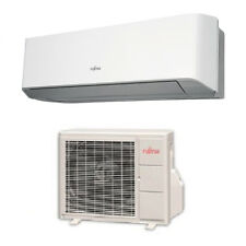 Climatizzatore Condizionatore Fujitsu LM inverter 12000 btu A++ ASYG12LMCE