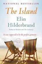 The Island by Elin Hilderbrand (2011, Paperback / Paperback)