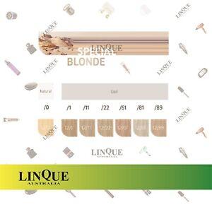 Wella Koleston Perfect ME+ Hair Colouring Cream Tint 60g Special Blonde *NEW*