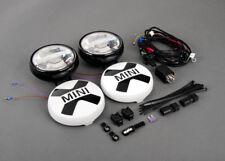 New Genuine Mini R55-61 F55-60 LED Lights Kit-Black 2288982 OEM