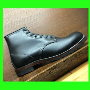 red wing beckman 10.5