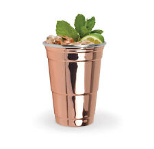 NEW The Copper Party Cup