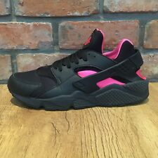 Nike Huarache sneakers size 12