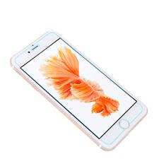 "Glass Tempered Nillkin ""iphone 7 / iPhone 8"" Screen Saver 9h"