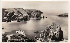 The Cove, MULLION, Cornwall RP