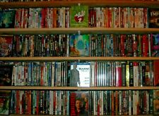 DVDs - Comedy / Romantic Comedies, Lot, $2.49 each, Free Shipping after 1st DVD