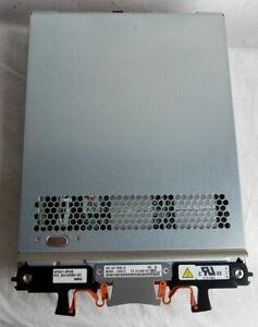 NEC NF5321-SF42E CONTROLLER CARD Used 243-423582-251 243-423467-428 REV B2