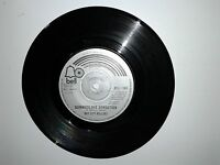 "Bay City Rollers ‎/ Summerlove Sensation -Disco Vinile 45 Giri 7"" STAMPA UK 1974"