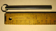 New listing Gold Silver and Jewelry Testing ~ Rare Earth Magnet tool M52