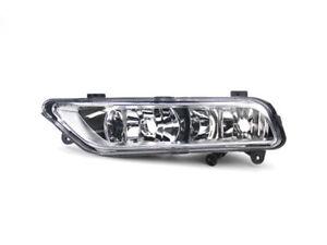 HELLA Luz de niebla izquierda 12 V se adapta a VW Passat Alltrack B8 3G0941661L 1NA011839-131