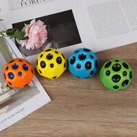 Sporting Goods Special For Student Kindergarten Moon Ball Bouncing FJH