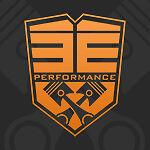 EE Performance Shop