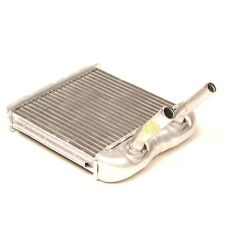 New HVAC Heater Core Delphi HC0372 For GMC & Chevrolet Vehicles 1996-2010