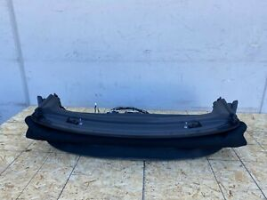 CONVERTIBLE TOP ASSEMBLY ROADSTER COMPLETE ROOF NISSAN 370Z (2010-2019) OEM