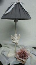 Lampes vintage/rétro blancs pour la maison