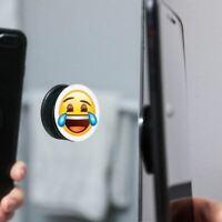 emoji™ LOL Crying Eyes Anywhere Magnet Phone Mount CoolGrips