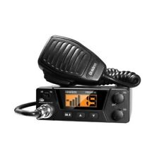 Uniden Pro505Xl 40-Channel Cb Radio. Pro-Series, Compact Design. Public Address