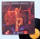 """Vinyle 33T Sylvie Vartan """"... à l'Olympia"""""""