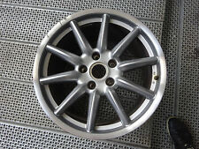 Porsche 911 997 llanta rueda alufelge 11,5j x 19 et 67 997362162 55