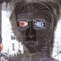 Arthur Joseph - Come To Where I'M From Nuovo CD