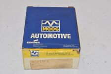 NEW Moog Front Lower Control Arm Bushing K9193